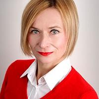Susan Kluge