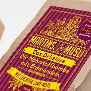 Martins-Bio-Muesli-Porridge-mit-Erdmandeln