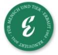 Eichhof Hofladen