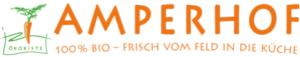 Amperhof Bio-Biste