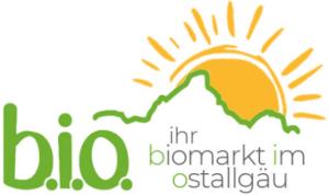 Biomarkt Ostallgäu
