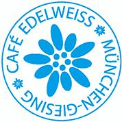 Café Edelweiss München