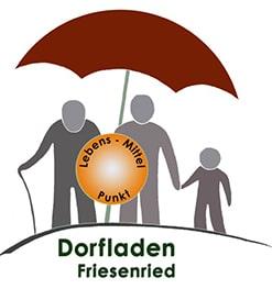 Dorfladen Frieseried