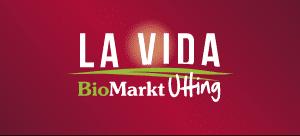 La Vida - BioMarkt Utting