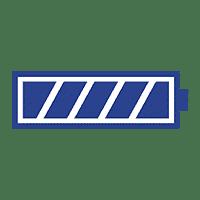 Martins Bio Müsli® liefert langanhaltende Energie