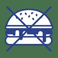 Martins Bio Müsli® beugt Heißhunger vor