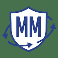 Martins Bio Müsli® unterstützt dein Immunsystem